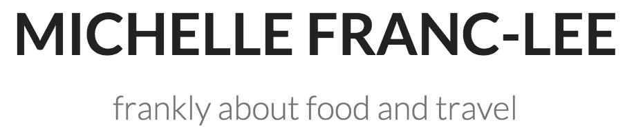 Michelle Franc-Lee
